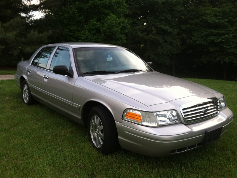 Cars For Sale By Owner In Louisville Ky Best Car Finder
