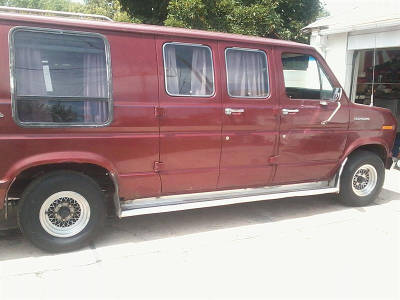 cars for sale by owner in salt lake city ut. Black Bedroom Furniture Sets. Home Design Ideas