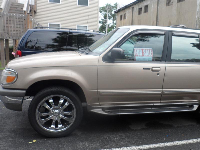 cars  sale  owner  asbury park nj