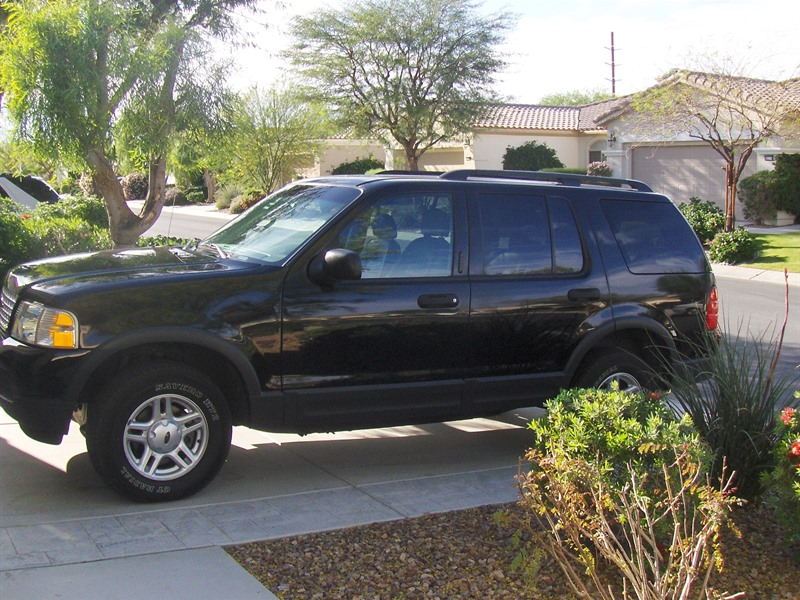 Cars for sale by owner in La Quinta CA
