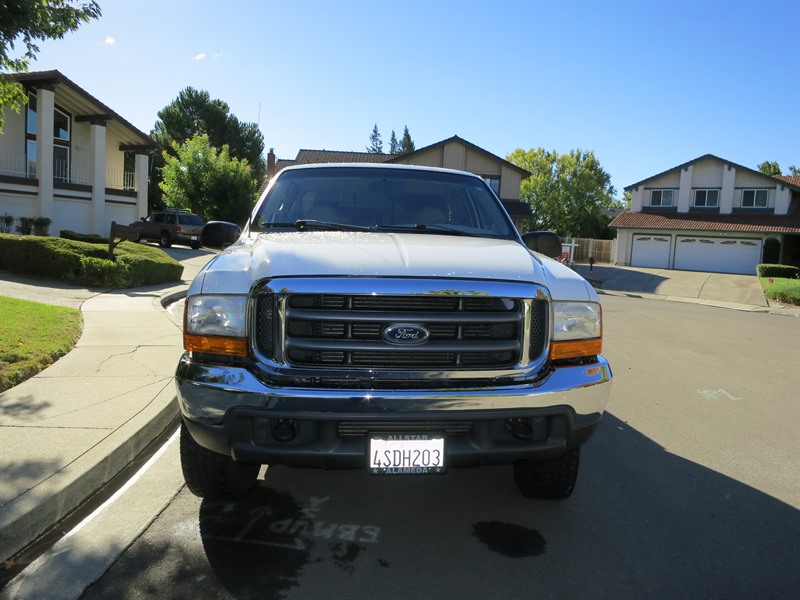 cars for sale by owner in san ramon ca