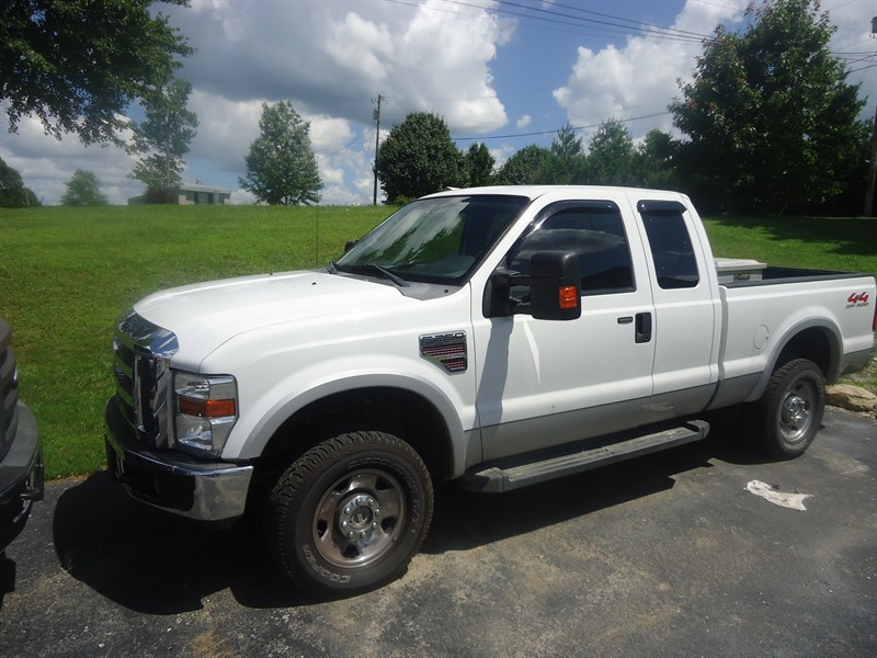 Cars For Sale By Owner In Monticello Ky