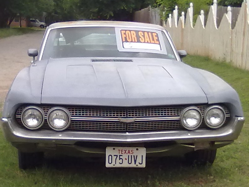Cars for sale by owner in Palestine, TX