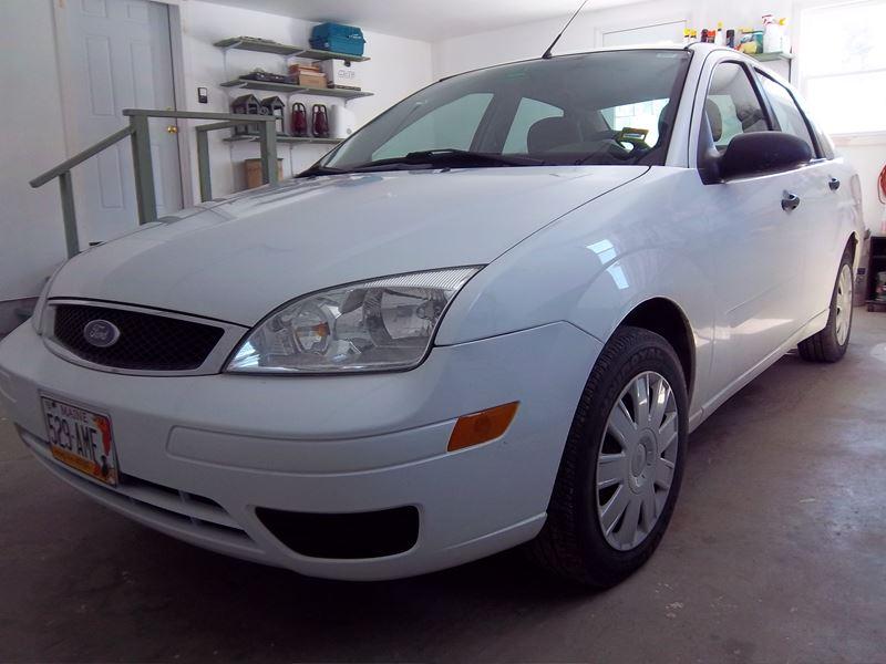 Used Car Dealerships Lyndonville Vt
