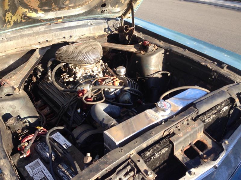 San Bernardino County Used Car Dealerships