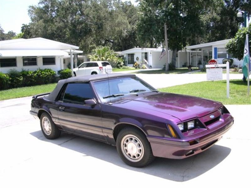 Ford Dealer Near Daytona Beach Fl