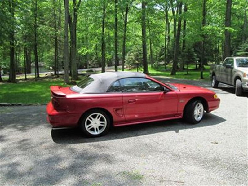cars for sale by owner in scranton pa