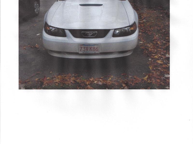 Used Car Dealers Peabody Ma
