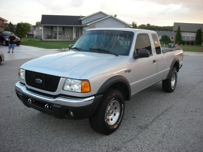 used ford rangers for sale by owner. Black Bedroom Furniture Sets. Home Design Ideas
