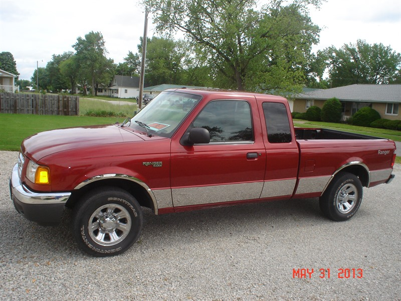 Cars For Sale By Owner In Decatur Il