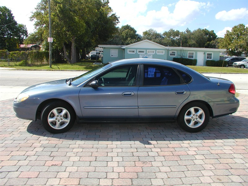 Cars For Sale By Owner In Orlando Fl