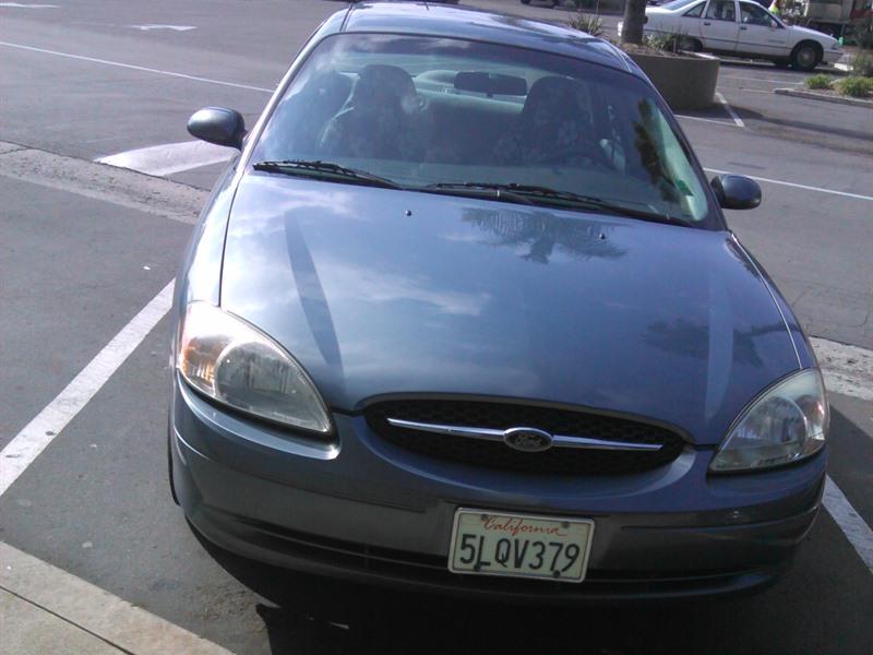 Vista Used Car Dealerships