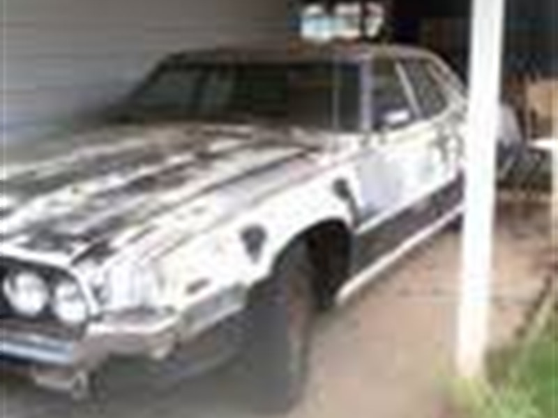 Craigslist Portland Oregon Cars Trucks Owner >> Cars for sale by owner in Vancouver, WA