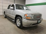 GMC Sierra 1500 for sale by owner