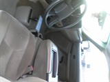 GMC Sierra for sale by owner