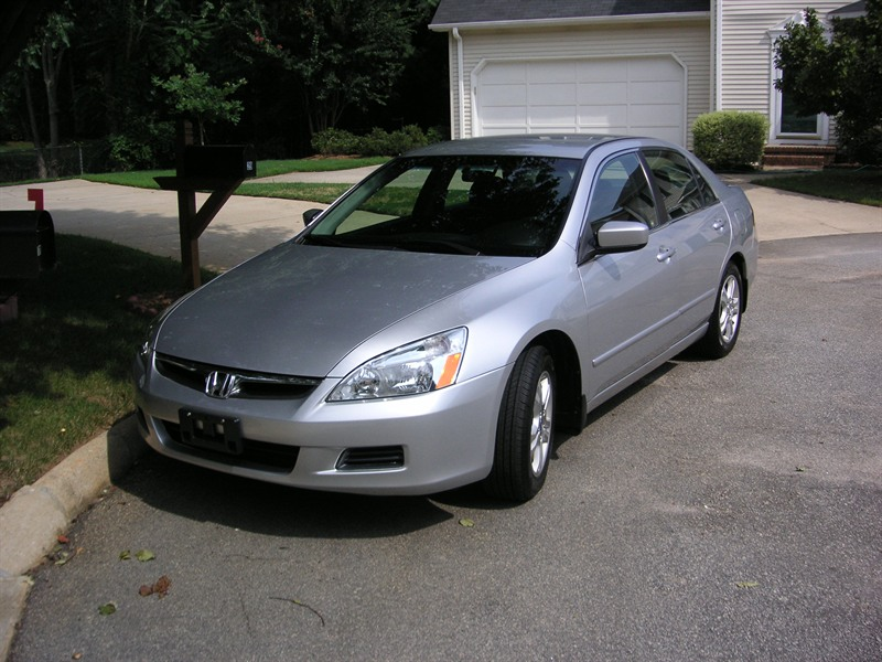 honda accord sale by owner cheap used cars for sale by owner autos post. Black Bedroom Furniture Sets. Home Design Ideas