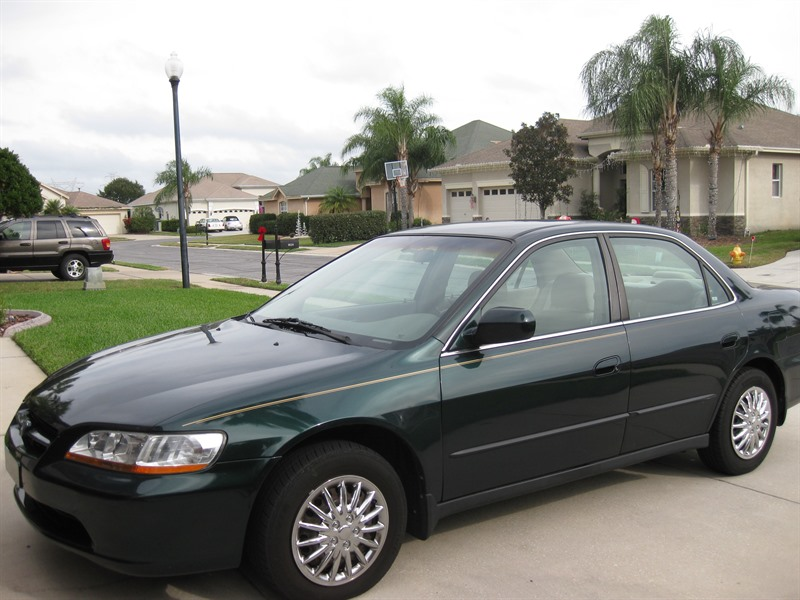 Used Cars For Sale By Owner Pinellas Park Florida