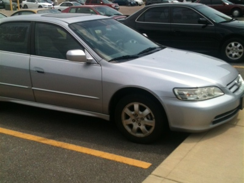 Cars For Sale By Owner In South Bend In