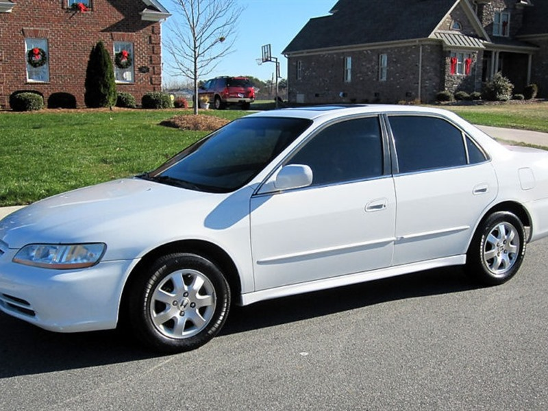 Used honda for sale by owner buy cheap pre owned honda for Cheap used hondas for sale