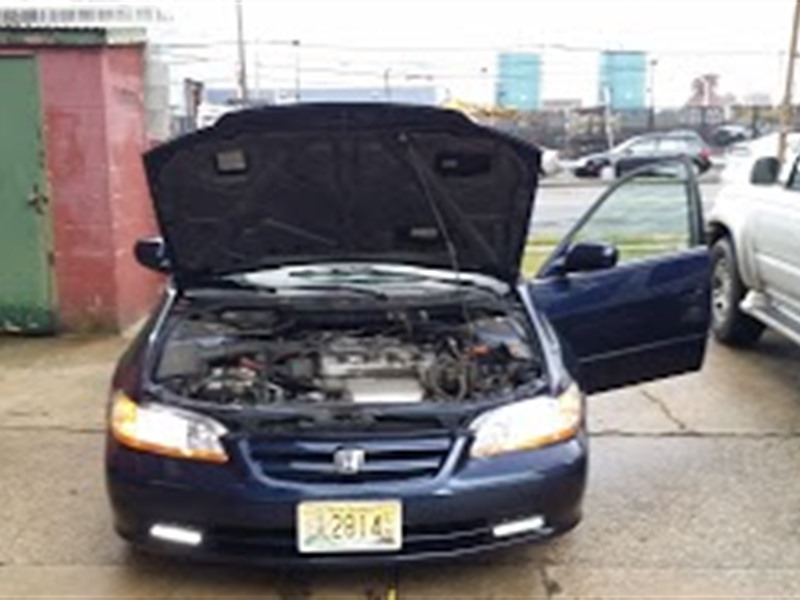 Nj Cars For Sale: Cars For Sale By Owner In Jersey City, NJ