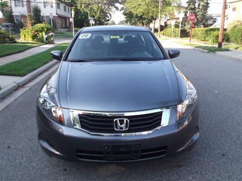2009 honda accord for sale cargurus used cars new cars