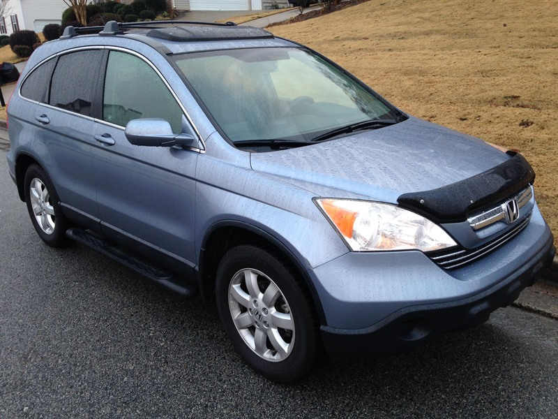 Cars For Sale By Owner In Dallas Ga