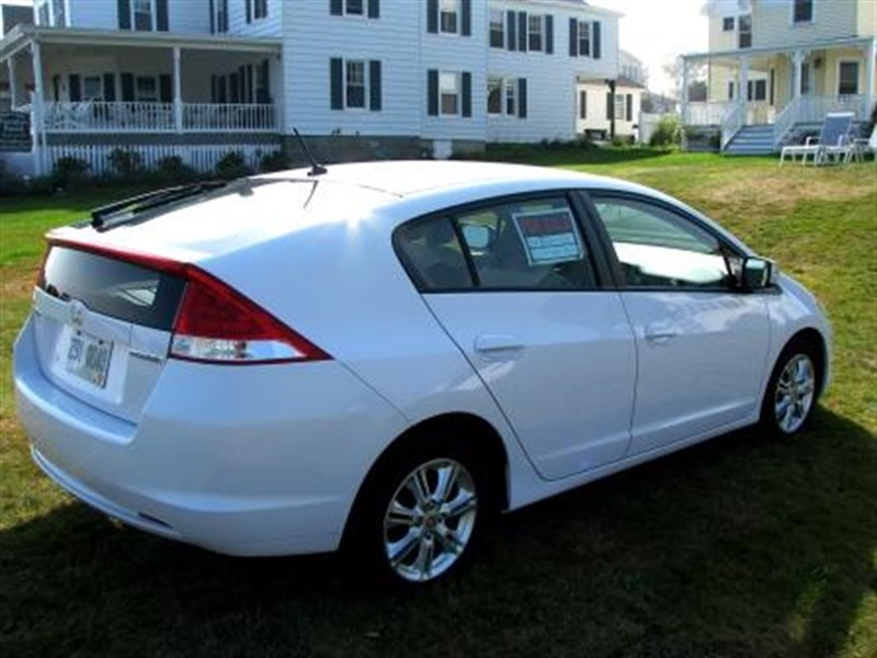 Cars for sale by owner in Scarborough ME