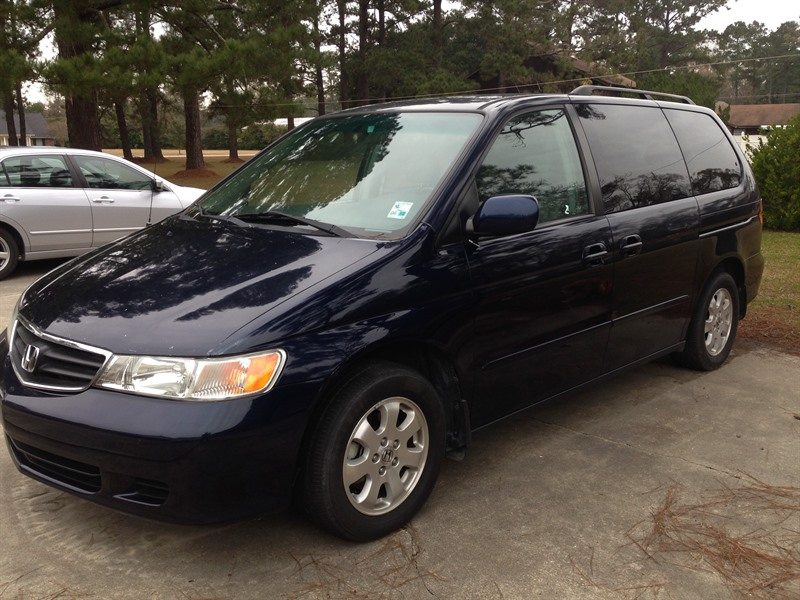 Used Honda Odyssey For Sale New Orleans >> Cars for sale by owner in Thibodaux, LA
