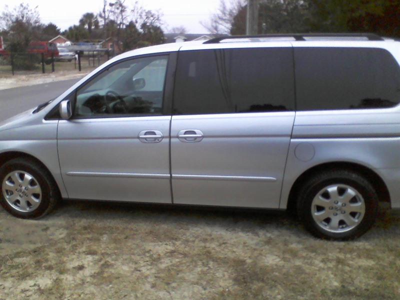 Craigslist Los Angeles Cars And Trucks For Sale By Owner >> Honda odyssey for sale by owner in los angeles
