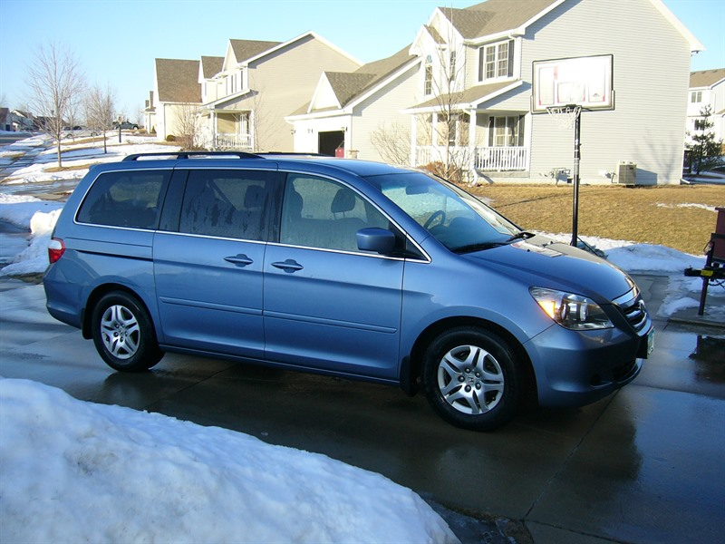 Used Cars For Sale By Owner Des Moines Ia