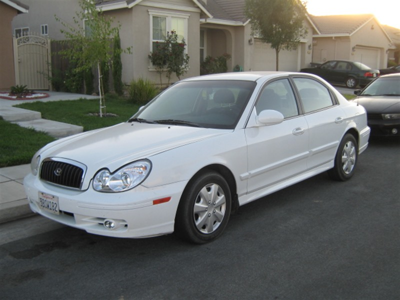 Cars For Sale By Owner In Los Banos Ca
