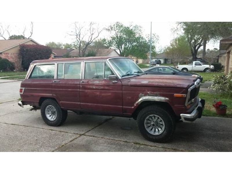 Portland Jeep Dealers Used Cars For Sale By Owner In Texas Best Car Finder ...