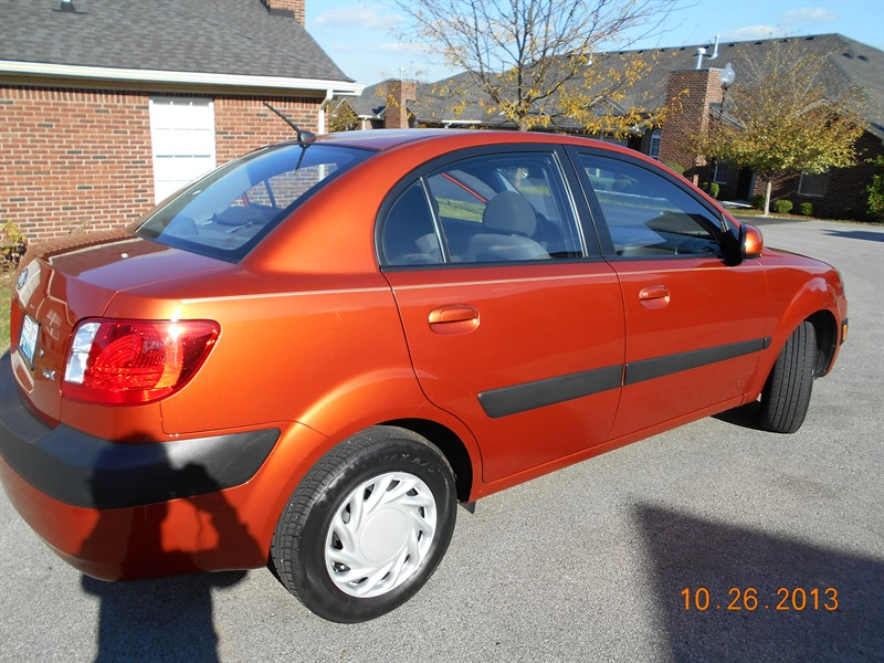Used Cars For Sale By Owner In Bardstown Ky