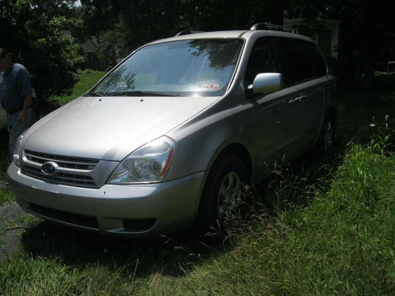 Cars For Sale In Wv: Cars For Sale By Owner In Martinsburg, WV