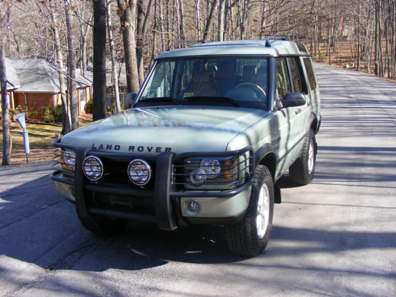 Car Dealerships In Springfield Il >> Green Hyundai Car Sales in Springfield, IL, 62703 – Best Car Finder