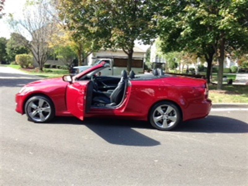 cars for sale by owner in aurora il. Black Bedroom Furniture Sets. Home Design Ideas