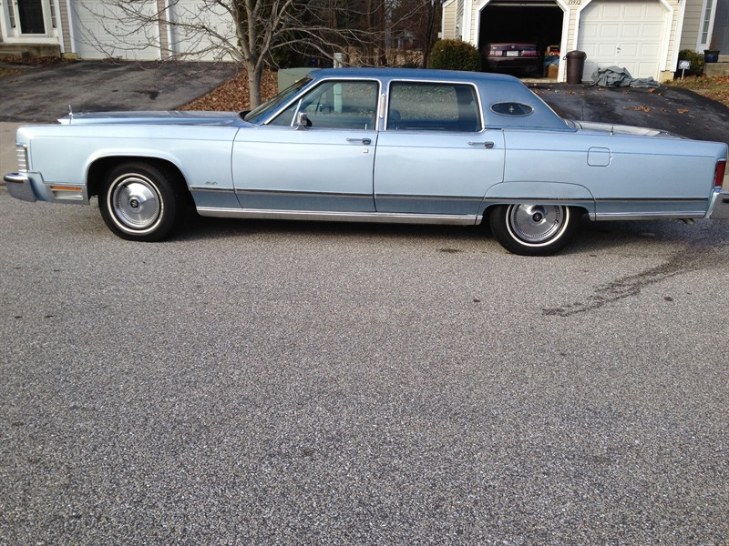 Best Used Car Dealerships In Northern Virginia