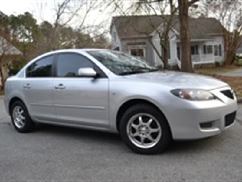 Cars For Sale By Owner High Point Nc