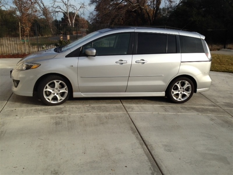 Cars For Sale By Owner In Vacaville  Ca