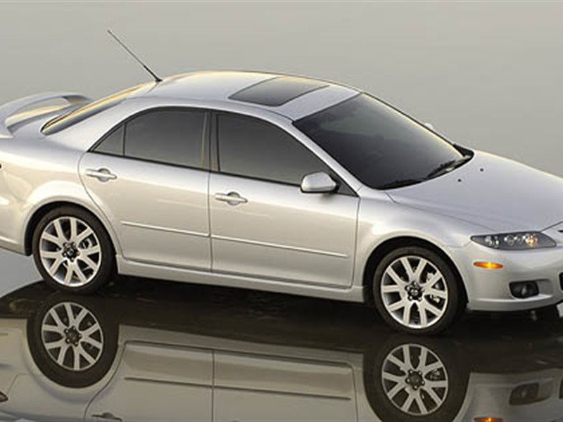 Recent Used Cars For Sale Under 10 000 5k 10k Sale By