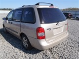 Mazda MPV for sale by owner
