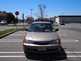 Mazda Protege for sale by owner