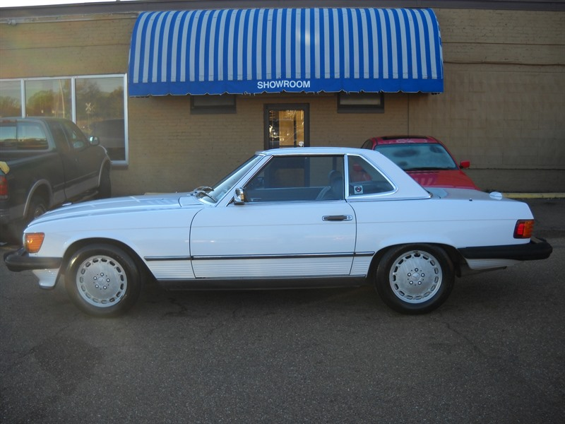 Cars for sale by owner in jackson ms for Used mercedes benz jackson ms
