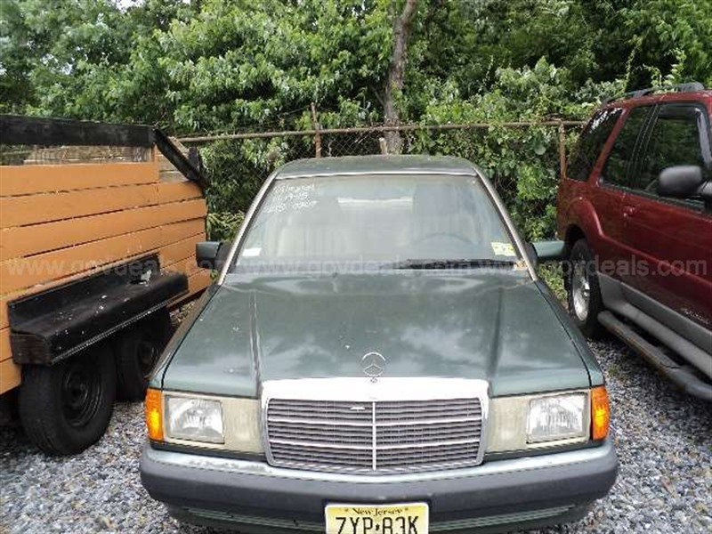 Cars for sale by owner in philadelphia pa for Mercedes benz of philadelphia