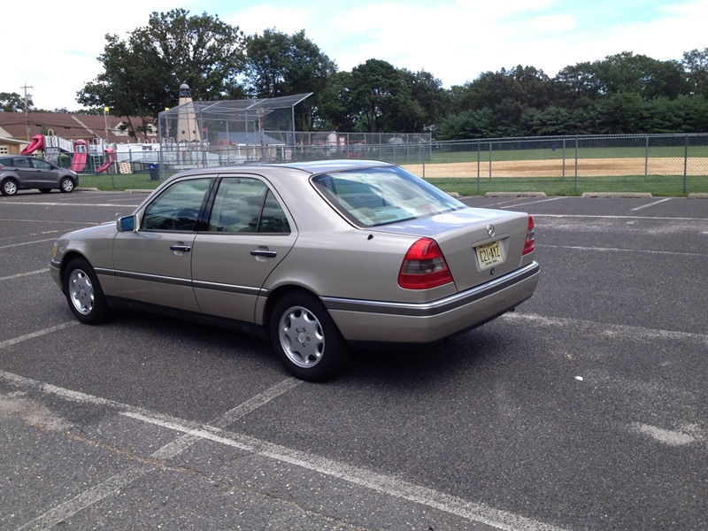 Nj Cars For Sale: Cars For Sale By Owner In Toms River, NJ