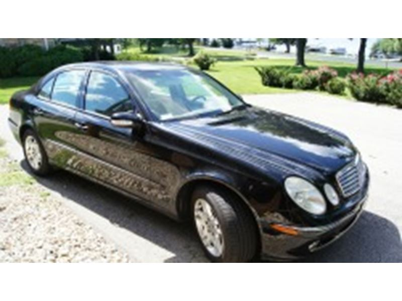 Selling mercedes benz for Mercedes benz e350 for sale by owner