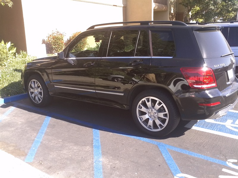 cars for sale by owner in anaheim ca