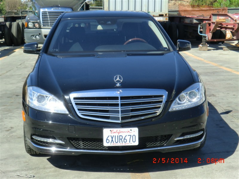 Cars For Sale By Owner In Santa Ana Ca