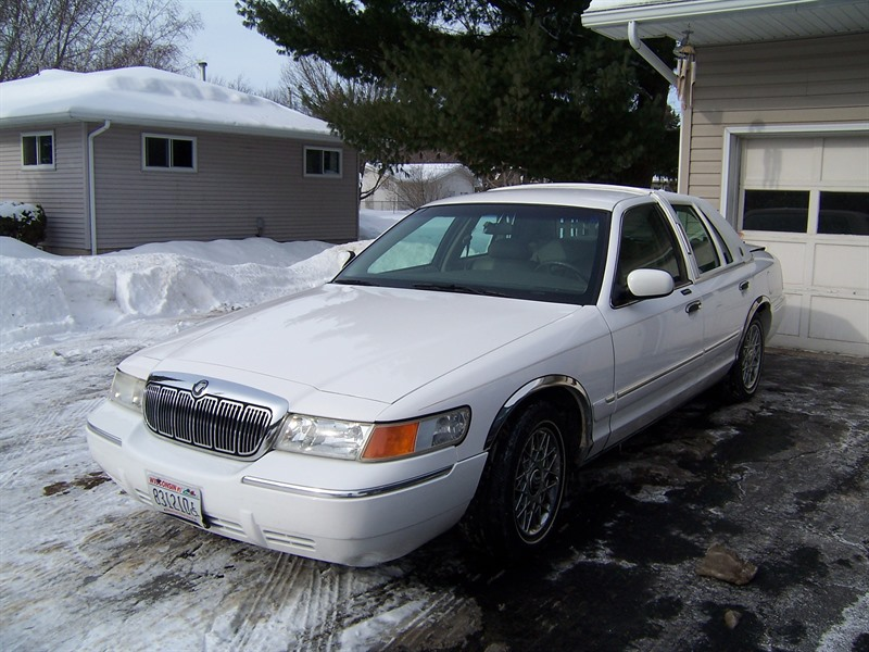 Craigslist Stevens Point Cars And Trucks