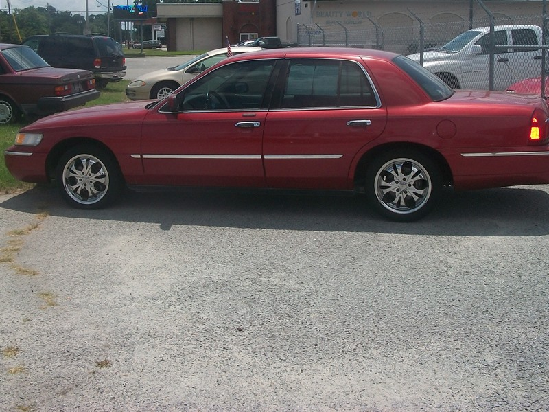 Cars For Sale By Owner In Greenville Nc